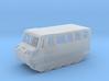 1/285 Scale M116 Amphibious Personnel Carrier 3d printed