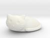 Cat 5 3d printed