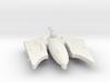 3125 Scale Drex Battlefrigate MGL 3d printed