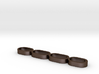 171114_colisos metalicos para chasis 2 ejes  3d printed