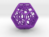 Dode Star 3d printed