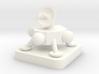 Mini Space Program, Lander Probe 3d printed