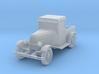 PV05A Model A Pickup (1/64) 3d printed