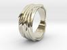ring_mattis_032cccc binary 3d printed
