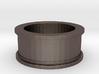 Pipe Ring 3d printed