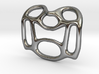 Pendant Design A 3d printed