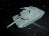 MG144-US01 M1 MBT 3d printed Replicator 2 prototype