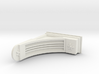 Balcombe Viaduct Corbel 3d printed
