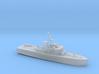 1/285 Scale USCG Cape Class 3d printed