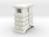 HOea424 -  Architectural elements 5 3d printed
