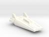 Axe Interceptor 3d printed