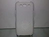 Supernatural Case for Galaxy S3 3d printed