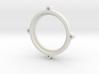 ball_bearing_housing 3d printed
