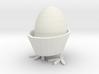 egg rack 3d printed