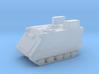 M1059 Lynx Smake Carrier 3d printed