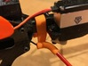 Oxy2 Antenna Guide 3d printed