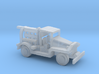 1/144 Scale M6 Bomb Truck 3d printed