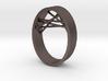 Agguvo_ring_18.5 3d printed