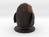 Chubby Porg 3d printed