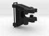 VPGP01-01 Panda Pandamonium Front A-Arms 3d printed