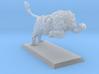 Lion 28mm 3d printed