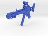 ARG-SRG MP5 3d printed