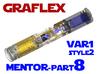 Graflex Mentor - Var1 Part08 - CyclingGen - Style2 3d printed