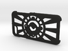 for iPhone 8-7-6-6s : redial : CASECASE CLICK 3d printed
