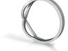 Rachel Martens Ring Design 3d printed