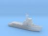 1/700 Scale USCGC Vigorous WMEC-627 3d printed