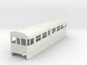 0-43-but-aec-railcar-driver-coach 3d printed