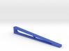 Ride Height/Droop Gauge 3.0 3d printed