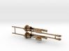 On30 BLI Laird Crosshead/Long Main Rod Conversion  3d printed
