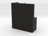 MG3 Feedblock 3d printed