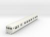0-43-cl-502-driver-trailer-coach-1 3d printed