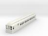 0-76-mersey-railway-1903-motor-coach-1 3d printed