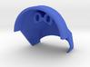 Belt cover for (Abec 11 97mm & AT MBS) wheel Hack 3d printed