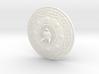 Shield06-Targe-Lion  6-7inch MOTU  3d printed