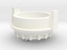 PRHI Kenner Astromech Kit - R5 Insert 3d printed