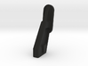 Xray XB4 / XB2 Rear Wing Support 3d printed
