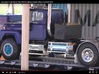 Mack-shell4 Shh No-rear-window 3d printed Valueliner Truck spotted on the Trucking Industry Show NZ 2018; see YouTube vid (after approx. 13 minutes)