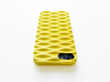 iPhone 7 Case_Seamless 3d printed
