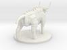 Gorgon 3d printed