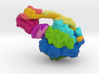ATP Synthase 3d printed