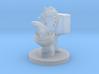 Mimic - Toilet 3d printed