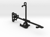 Kyocera DuraForce Pro tripod & stabilizer mount 3d printed