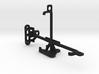 LG Thrill 4G P925 tripod & stabilizer mount 3d printed