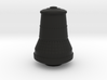 Die Glocke / The Bell 3d printed