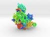 CRISPR-Cas9 (Large) 3d printed