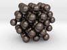 Diamond Cuboctahedron C83 3d printed